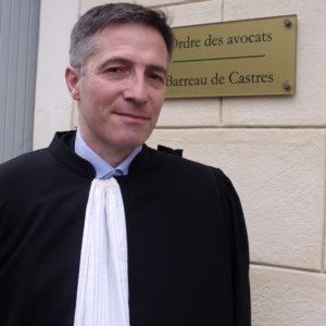 HERMET Frédéric
