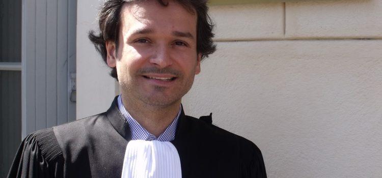 BOUSQUET Arnaud