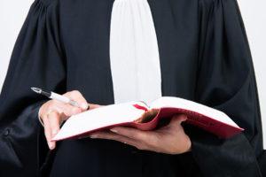 avocats du barreau de Castres